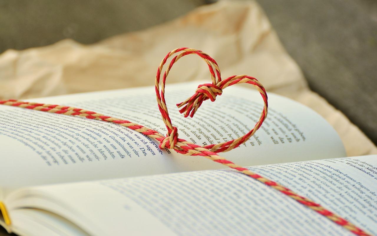 中・高校生必見!CA受験に入る前に『人生観を変える本』を見つけよう