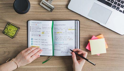 【CAの副業】ブログ記事の書き方が分からない初心者必見!お金を稼ぎながらブログ運営を勉強する方法