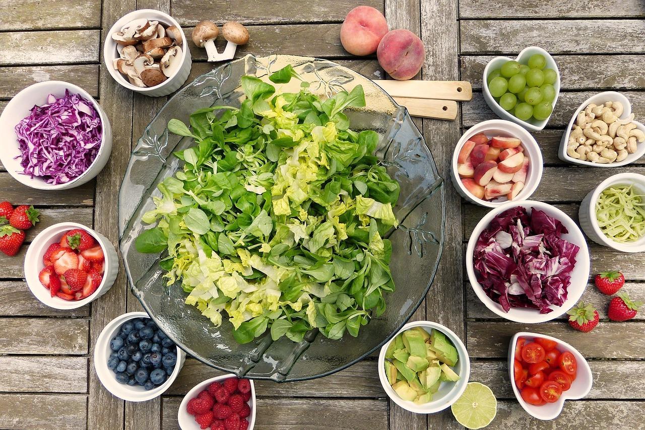 【CA×野菜腐らせる問題】冷蔵庫で干からびていく根菜に救いの手を!!解決に向けて色々案を出してみました。